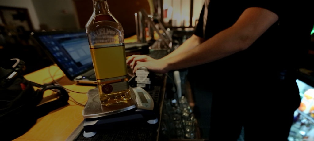 FRANCHISE - Well Known Liquor/Alcohol Audit Business is a business for sale in BC.