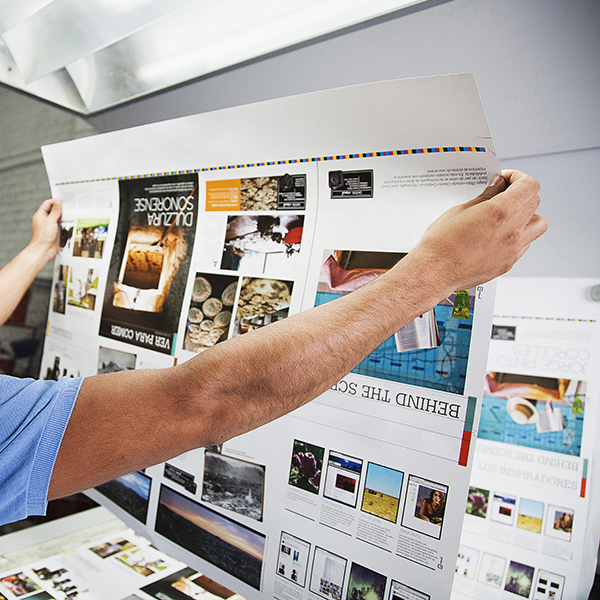 HydroWater Printing / Inflatables / Sign & Print Shop (Property Optional) is a business for sale in BC.
