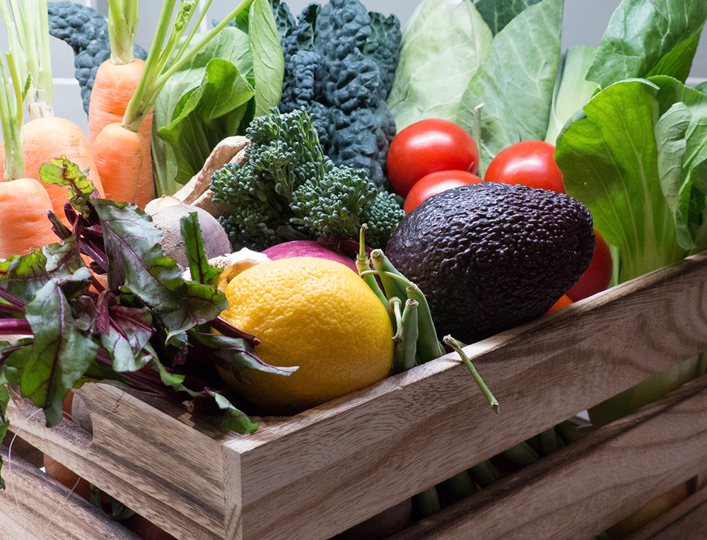 Fresh Food Franchise for Sale is a business for sale in BC.