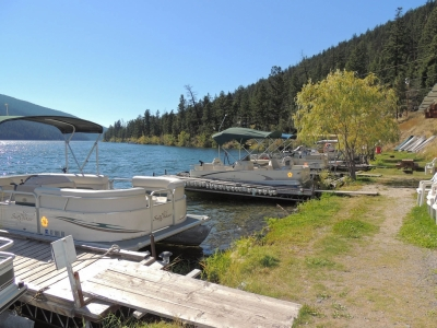 Pontoon rentals for Website