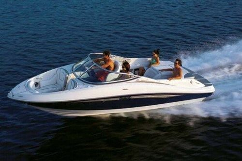 Boat/Jetski Rental & Adventure Tour Business - Okanagan is a business for sale in BC.