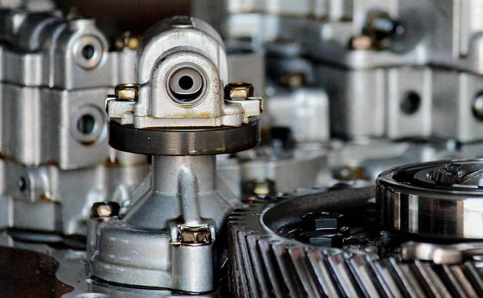 Specialty Auto Mechanic Shop - BC Interior is a business for sale in BC.