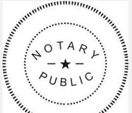 Notary Public Firm is a business for sale in BC.