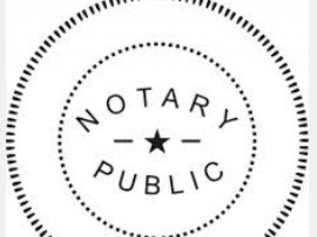 notary_image