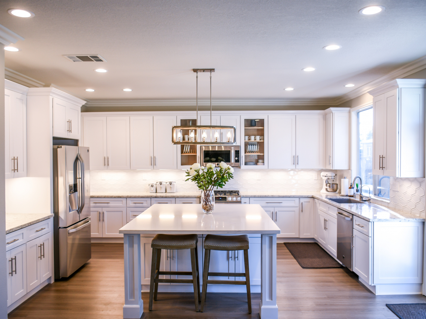 Profitable Cabinet Business for sale in Kelowna is a business for sale in BC.