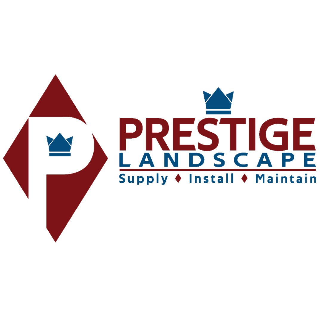 Established Landscape Company For Sale is a business for sale in BC.