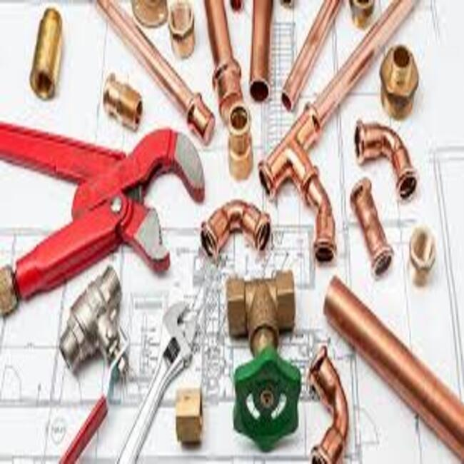 Established Franchised Plumbing and Drainage Business is a business for sale in BC.
