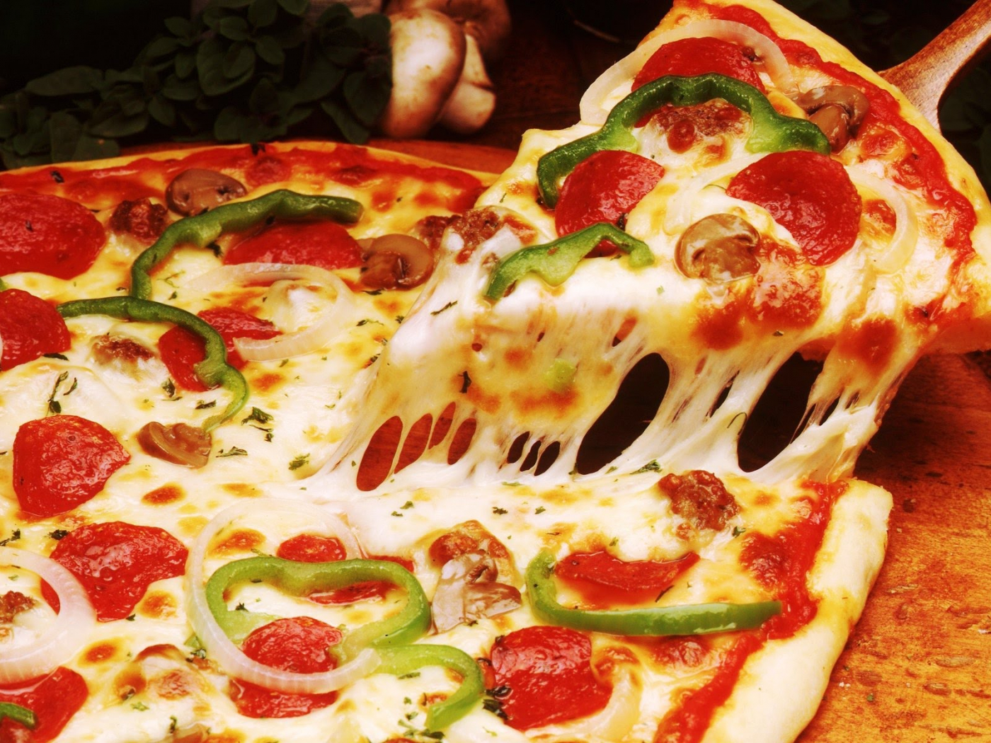 Well Established Pizza Franchise is a business for sale in BC.