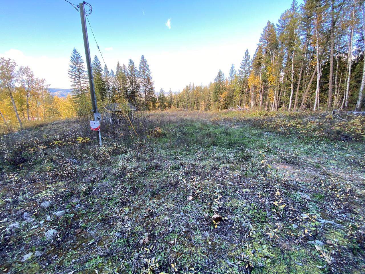 DUAL ZONED 12 ACRES is a business for sale in BC.