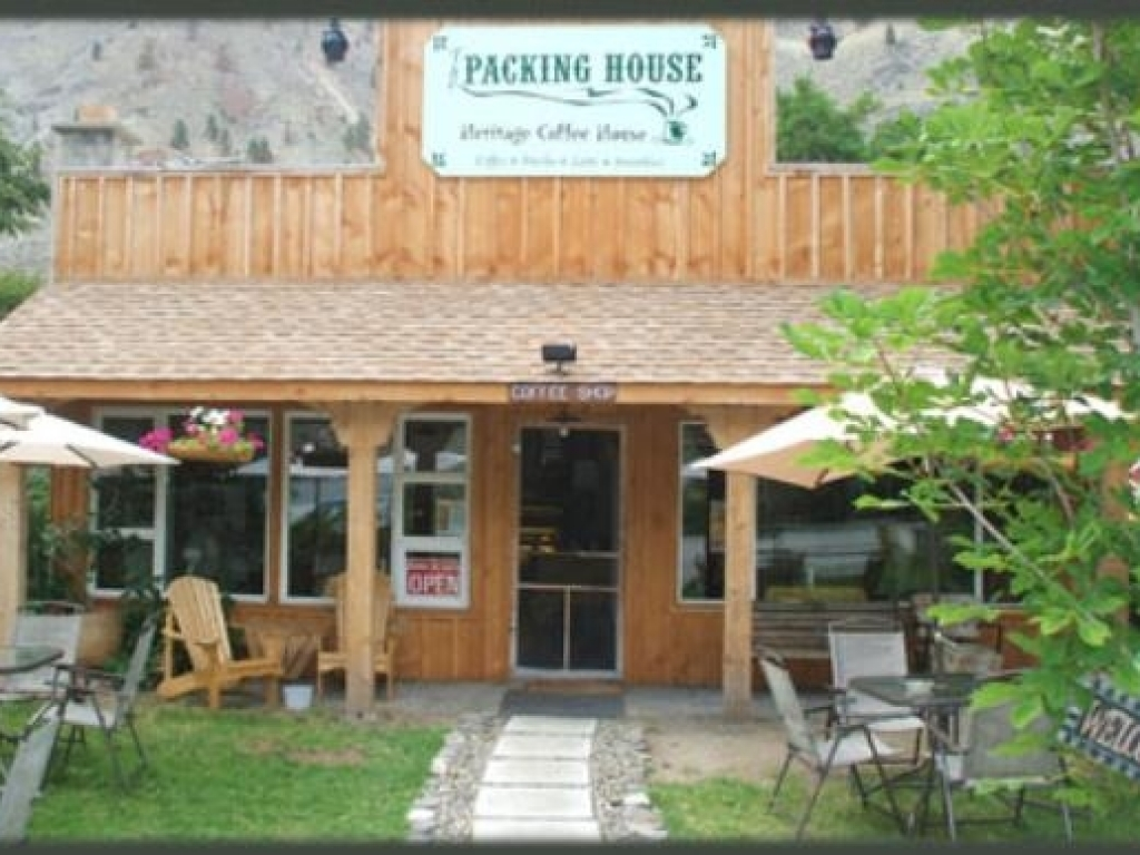 the-packing-house-cafe